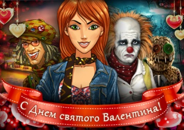 Заставки с world of tanks